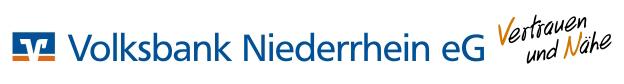 Volksbank Niederrhein
